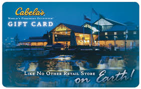 25-cabelas-gift-card-50-points