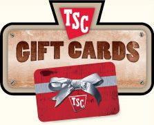 25-tractor-supply-company-gift-card