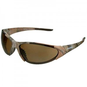 camo-safety-sunglasses-core18146-30-points