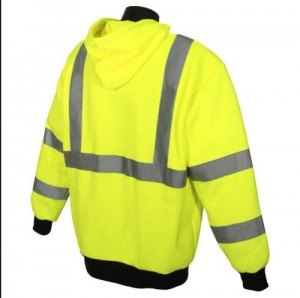 company-full-zip-safety-sweatshirt-sj01-3zgs-60-points