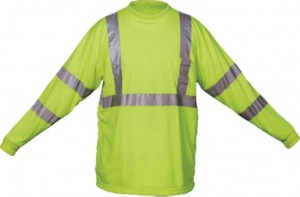 company-safety-long-sleeve-st21-3pos-35-points