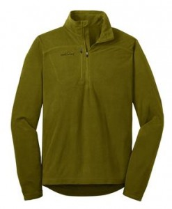 mens-company-eddie-bauer-quarter-zip-fleece-eb220-80-points