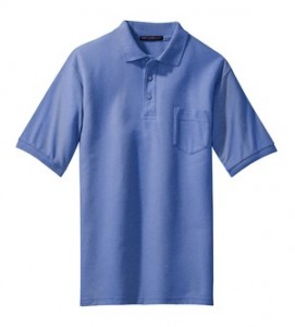 mens-company-short-sleeve-polo-with-pocket-k500p-75-points