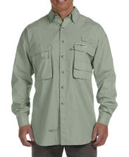 mens-long-sleeve-company-fishing-shirt-1013l-80-points