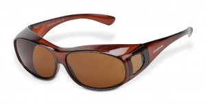over-the-glass-safety-sunglasses-og3lg3115-30-points