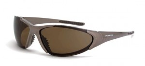 polarized-safety-sunglasses-181813-30-points
