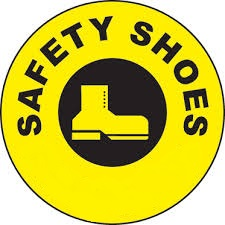 safety-shoe-reimbursement-140-points