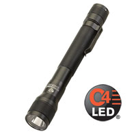 streamlight-jr-led-2aa-bat-stre71500-50-points