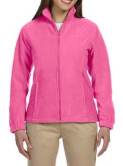 womens-company-full-zip-jacket-m990w-80-points
