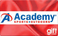 25-academy-sports-and-outdoors-gift-card