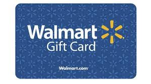 25-walmart-gift-card-50-points