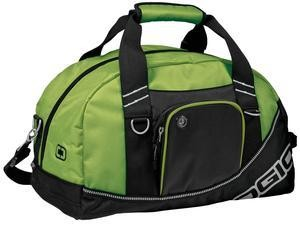 company-ogio-dome-top-duffle-711007-55-points