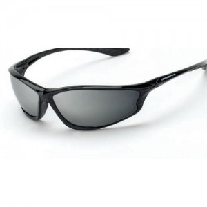 crossfire-safety-sunglasses-kp63463-30-points