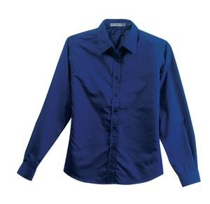 ladys-company-long-sleeve-button-down-l607-55-points