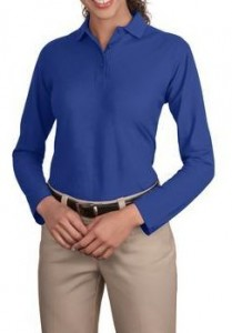 ladys-long-sleeve-company-polo-l500ls-75-points