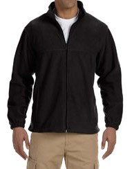 mens-company-full-zip-fleece-jacket-m990-80-points
