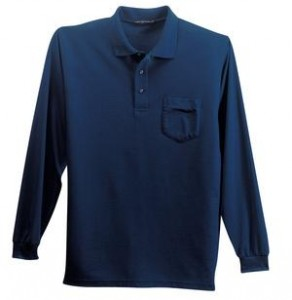 mens-company-long-sleeve-polo-with-pocket-k500lsp-75-points