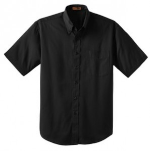 mens-company-short-sleeve-button-down-sp18-60-points