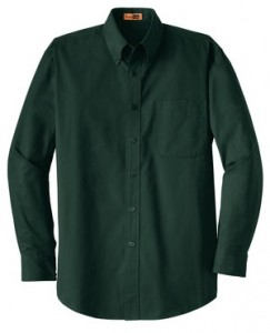 mens-long-sleeve-company-button-down-sp17-60-points