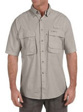mens-short-sleeve-company-fishing-shirt-1013s-75-points