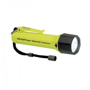 pelican-3c-cell-submersable-flashlight-pel2000y-60-points