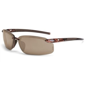 readers-safety-sunglasses-es52911715-30-points