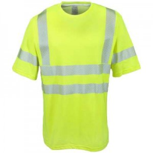 short-sleeve-safety-shirt-25-points