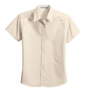 womens-company-short-sleeve-button-down-l507-55-points